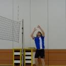 2016-Volley