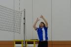 Impressionen_Volleyball_00