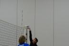 Impressionen_Volleyball_01