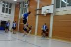 Impressionen_Volleyball_02