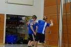 Impressionen_Volleyball_03