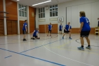 Impressionen_Volleyball_04