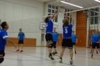 Impressionen_Volleyball_06