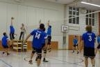 Impressionen_Volleyball_07