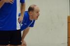 Impressionen_Volleyball_08