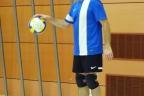 Impressionen_Volleyball_09