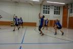 Impressionen_Volleyball_10