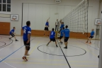 Impressionen_Volleyball_12
