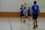 Impressionen_Volleyball_13