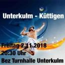 2018-Volley