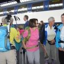 2018-Frauenriege-Turnfahrt