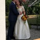 2018-Ruedi Hochzeit